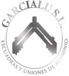 GARCIALU