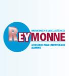 REYMONNE