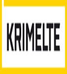 KRIMELTE