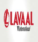 LAVAAL